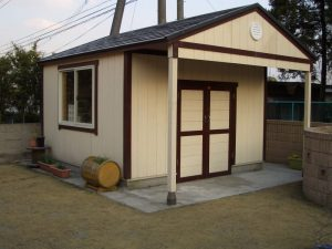 minihouse__08