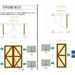 web manual-12
