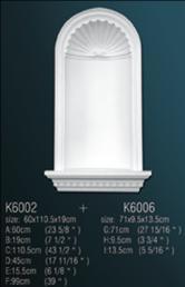 K6002+K6006