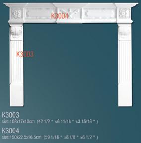 K3003x2+K3004