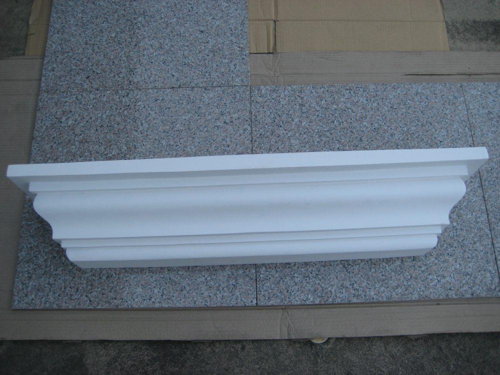 K6004+K6005