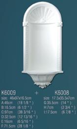 K6009+K6008