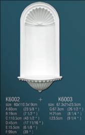 K6002+K6003